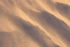 Blizzard sculptures (George Pancescu) Tags: nikon d7200 70200mm snow winter blizzard wind dunes sunset cold norway dovrefjell europe nature natural outdoor light sky texture
