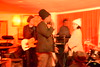 DSC_9278 Reggae Open Mic Night at Troy Bar Hoxton London with Talented Singers and Resident  Band (photographer695) Tags: reggae open mic night troy bar hoxton london with talented singers resident band
