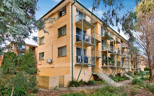 17/1 Mowatt Street, Queanbeyan NSW 2620