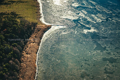 NHalland_161128-4407.jpg (perpixel.se) Tags: sss flygfoto torkelstorp natur onsala halland sverige swe
