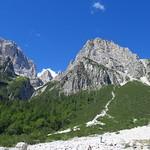 """Brenta Dolomites <a style=""""margin-left:10px; font-size:0.8em;"""" href=""""http://www.flickr.com/photos/14315427@N00/31585781622/"""" target=""""_blank"""">@flickr</a>"""