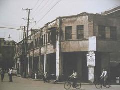 3 Jia Heshan 驾鹤山风光 Yufeng Qu 旅游胜地 Liuzhou, Guangxi6 (nancy.liew) Tags: guangxi 广西壮族自治区 liuzhou 柳州市