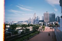 F1060001 (zontartime) Tags: hongkong clockenflap trip