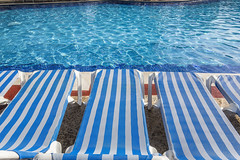 20170103_swimming_pool_cancun_3335z (isogood) Tags: swimmingpool pool swim sun sunny sunshine holidays travel turism resort summer vacations relaxation cancun rivieramaya leisure poolside bahia bahiaprincipe coba akumal tulum