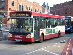 Halton 2 161026 Liverpool (maljoe) Tags: halton haltontransport