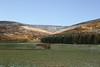 Glen Esk (Keith (foggybummer)) Tags: glenesk hills lanscape scotland winter