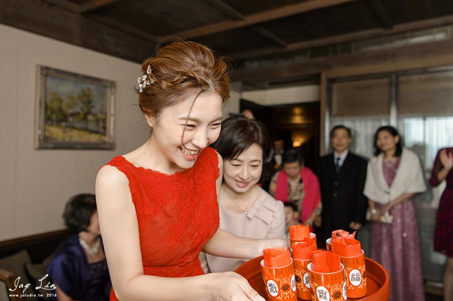 君品酒店 婚攝 台北婚攝 婚禮攝影 婚禮紀錄 婚禮紀實  JSTUDIO_0039