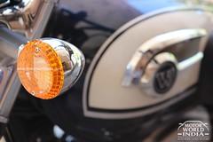 Kawasaki-W800-Spy-Pics (7)
