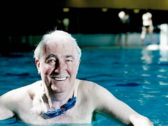 Natação para idosos: 6 motivos de que este pode ser o esporte ideal para a terceira idade (raisdata) Tags: bigdata idosos natação nataçãoparaidosos rais raisdata saúde terceiraidade