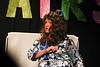 0B2A1791 (marta_cuppari) Tags: spettacolo hairspray girls boys teatro recitazione