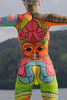 IMG_8900-Bearbeitet (opa360) Tags: bodypainting event festival wm canon 5d mkii opa360