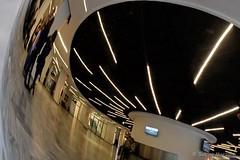 Universum im Planetarium (Sockenhummel) Tags: fuji x30 fujifilm finepix fujix30 universum kugel kugelrund planetarium berlin grosplanetarium zeisgrosplanetarium zeis prenzlauerallee