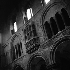 St. Bartholomew's (Laszlo_Gerencser) Tags: london arax cm mc 2880 kiev 88 88cm ilford delta 3200 professional film bw analog ilfotec ddx 19 stand development