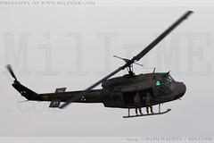 smesmag-0265 (milinme.myjpo) Tags: lebaneseairforce uh1h lebanese lebanon liban libano