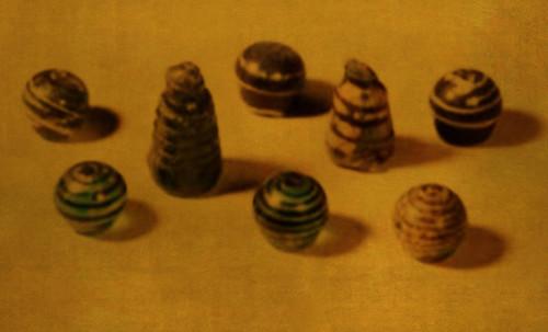 "Umbrales- Lejanos inicios en el paleolítico y versiones subsecuentes • <a style=""font-size:0.8em;"" href=""http://www.flickr.com/photos/30735181@N00/32142797260/"" target=""_blank"">View on Flickr</a>"