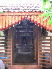 Kuntikana Mata Shri Shankaranarayana Temple Photography By Chinmaya M.Rao  (14)