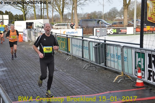 CrossloopBroekland_15_01_2017_0091