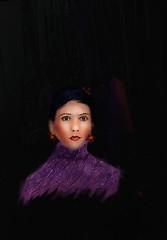 The Queen of Flamenco (Pat McDonald) Tags: andalucía andalus argentina artrage bailaora bailaoras bailar bale ballerina ballet ballo bsas flamenco españa digitalart danse dans dance castanet gibraltar gitana guapa guapísima guitarist mediterranean madrid lalíneadelaconcepción sevilla spain seville flamencoat1884gedera israel flavio~