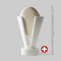 BSD201rc500 (themagicsoapdish) Tags: magic soap dish bsd201 modern bathroom design accessories decor new revolutionary innovative sleek holder dispenser bar