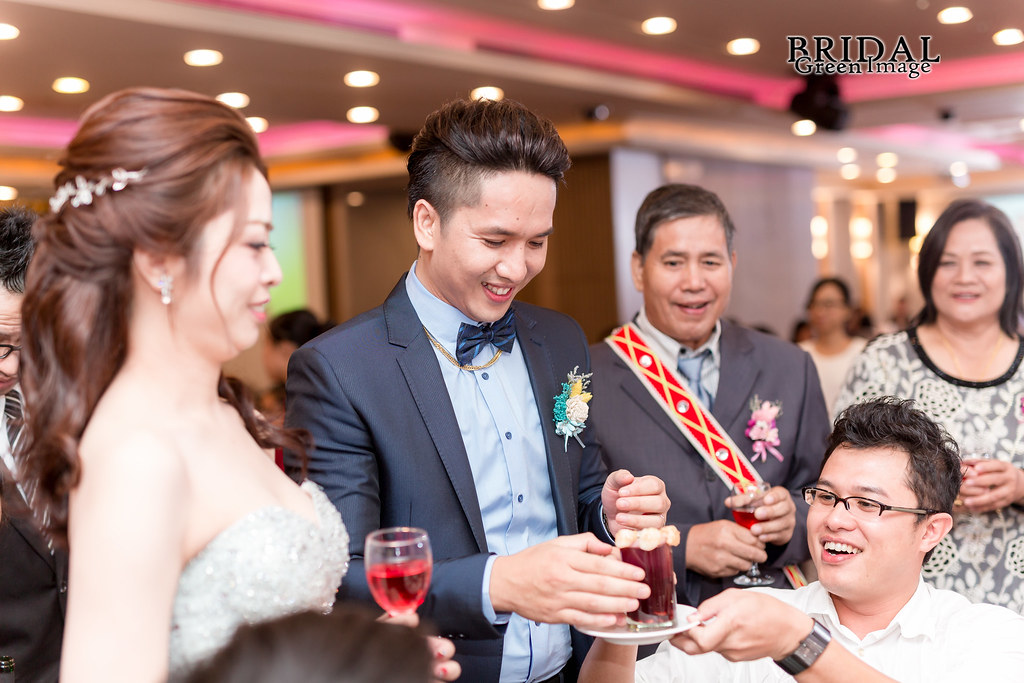 1112 Wedding day-P-114
