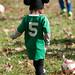 Nettie Soccer Event-22