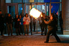 learning fire and flow at ORDCamp 2017 16 (opacity) Tags: ordcamp cypheroftyr chicago fireandflowatordcamp2017 googlechicago googleoffice il illinois ordcamp2017 fire fireperformance firespinning