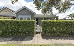 72 Lewis Street, Maryville NSW