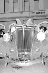 Photos of classic and vintage cars (FotografiaElOjoCallejero) Tags: vintage car automobile carvintagephotos vintagecarpictures carshow marshalltowniowa oktemberfest classiccarshow classiccarphotography autosycarrosviejos cochesclassicos cochesviejos fotosdecoches maquinas fotosdeautosantiguos autosantiguosamericanos memorylane