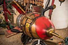 20170305-DSC_0043 (Daniel Sennett) Tags: wild west con steampunk convention tao photography taophotoaz arizona tucson az gears doctor who airship isabella tea racing splendid