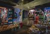 Xauen HD_DSC9986 (ernikon) Tags: xauen chouen chefchouen maroc marroc