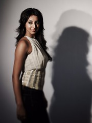 South Actress SANJJANAA Unedited Hot Exclusive Sexy Photos Set-20 (6)