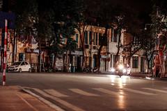 IMG_3961 (tuananh.master) Tags: streetlife langthang hoguom boho hanoi