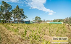 82 Mersey Rd, Bringelly NSW