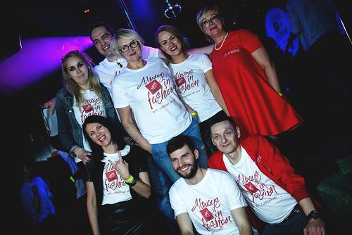 ICD 2017: Lithuania