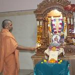 Shikshapatri Jayanti (8)