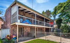 22 Seaview Street, Tweed Heads South NSW