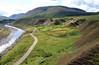 Roy-26.jpg (MyParkScotland) Tags: valley terrace roy26jpg roy road river hills hill hiresjpegs gravel glenroy glen glaciated geology glenroynnr