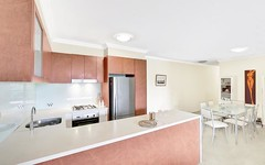 14402/177-219 Mitchell Road, Erskineville NSW