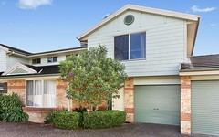 2/11 Adderton Road, Telopea NSW