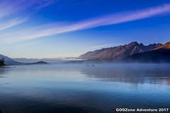 ©AlexandreSocci_GZone-C6-6876
