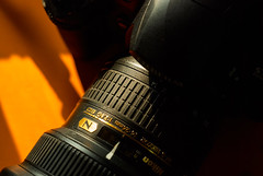 DSC_0046 (Astiapix) Tags: nikon d80 sigma 50mm f14 dg hsm   art fuji finepix s5pro 1424mm