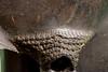DSCF0672.jpg (Darren and Brad) Tags: pubichair nationalarchaeologicalmuseum italy italia museoarcheologiconazionale palazzodellacrocetta firenze florence
