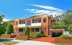 13/17-21 Villiers Street, Kensington NSW