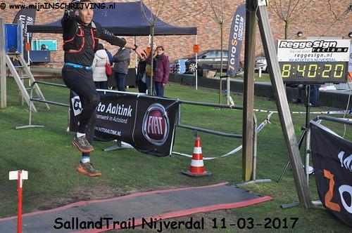 SallandTrail_11_03_2017_0907
