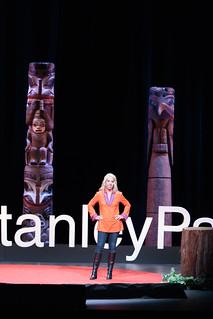 TEDxStanleyPark2017-354
