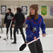 Manitoba Music Rocks Charity Bonspiel Feb-11-2017 by Laurie Brand 15