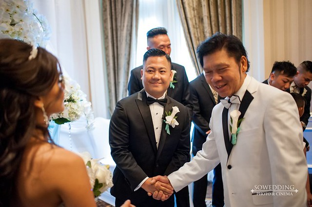 ACLana&CuongWeddingDayHL-HD-0047
