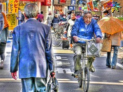 Tokyo=118 (tiokliaw) Tags: world city friends people holiday colour reflection travelling beautiful beauty japan digital photoshop wonderful island tokyo interestingness interesting fantastic nikon scenery holidays colours exercise photos earth expression object awesome transport perspective entrance images explore walkway winner greatshot imagination sensational digitalcamera recreation greetings colourful dslr discovery hdr finest overview joyride creations excellence infocus addon highquality inyoureyes teamworks digitalcameraclub supershot recreaction hellobuddy inyoureye iloveyourart mywinners mywinner worldbest aplusphoto flickraward almostanything goldstaraward thebestofday flickrlovers sensationalcreations blinkagain burtalshot