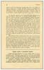 1923 Priroda XIII 2 1374 T_28 (Morton1905) Tags: 2 t priroda 1923 xiii 1374