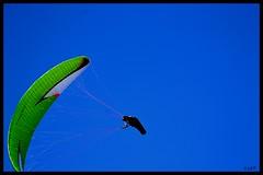 La Colina 15 Agosto 2015 (18) (LOT_) Tags: nova clouds la fly clift spirals air lot asturias coco paragliding colina gijon jumps parapente wingovers biplazas flyasturias ©lot volarenasturias